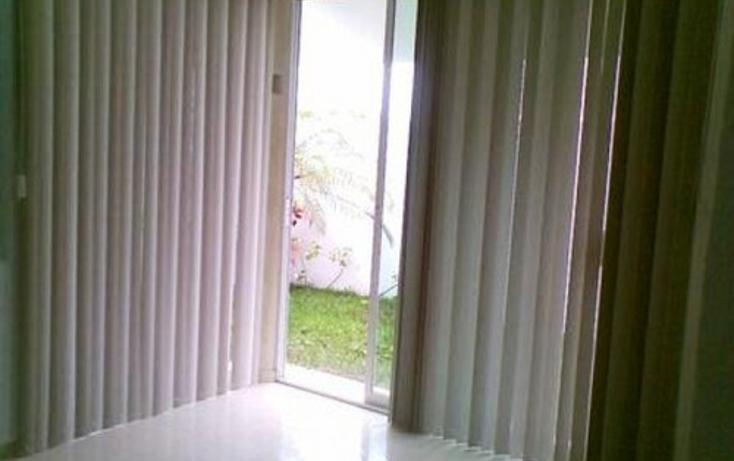 Foto de casa en renta en  , las palmas, veracruz, veracruz de ignacio de la llave, 1091963 No. 04