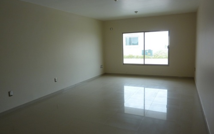 Foto de casa en venta en  , las palmas, veracruz, veracruz de ignacio de la llave, 1269325 No. 03
