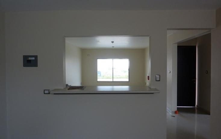 Foto de casa en venta en  , las palmas, veracruz, veracruz de ignacio de la llave, 1269325 No. 04