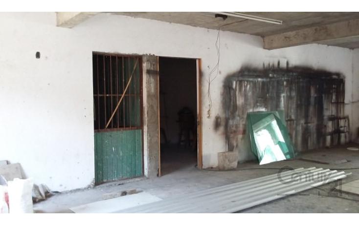 Foto de casa en venta en  , las palmas, veracruz, veracruz de ignacio de la llave, 1410835 No. 03