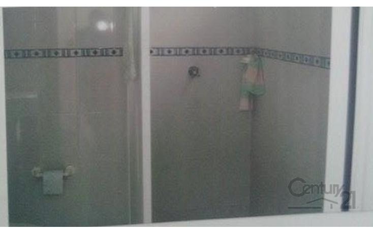 Foto de casa en venta en  , las palmas, veracruz, veracruz de ignacio de la llave, 1410835 No. 05