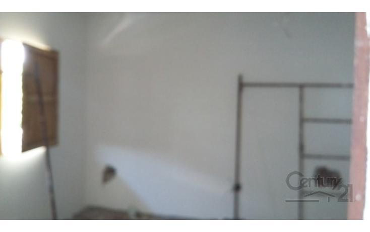 Foto de casa en venta en  , las palmas, veracruz, veracruz de ignacio de la llave, 1410835 No. 06