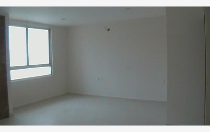 Foto de casa en venta en  , las palmas, veracruz, veracruz de ignacio de la llave, 1671256 No. 01
