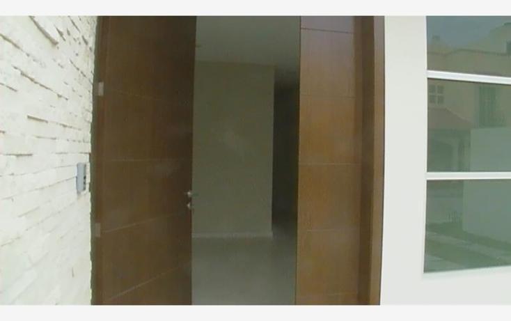 Foto de casa en venta en  , las palmas, veracruz, veracruz de ignacio de la llave, 1671256 No. 02