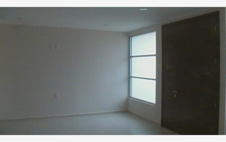 Foto de casa en venta en  , las palmas, veracruz, veracruz de ignacio de la llave, 1671256 No. 03