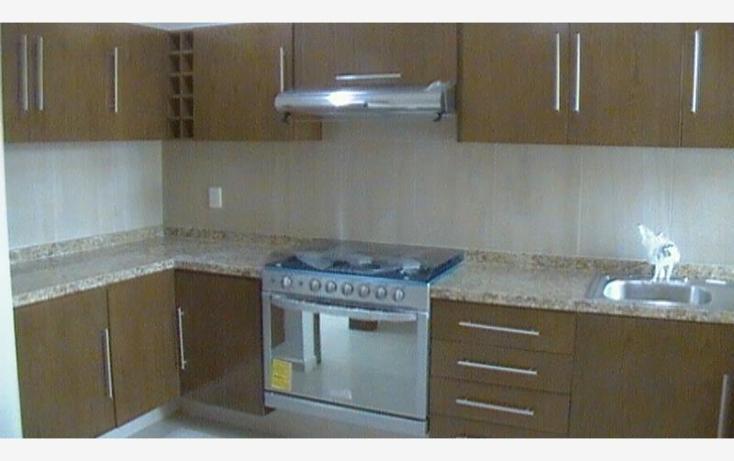 Foto de casa en venta en  , las palmas, veracruz, veracruz de ignacio de la llave, 1671256 No. 04