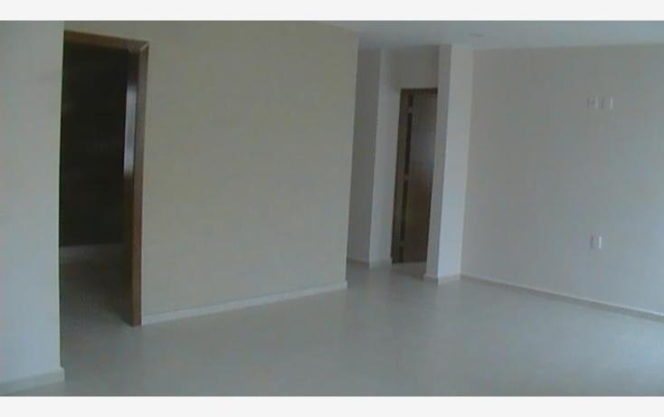 Foto de casa en venta en  , las palmas, veracruz, veracruz de ignacio de la llave, 1671256 No. 05