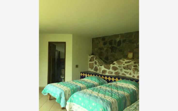 Foto de casa en venta en las palomas de la soledad 20, unidad auditorio 2a secc, zapopan, jalisco, 1379835 no 16