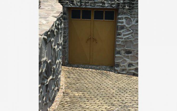 Foto de casa en venta en las palomas de la soledad 20, unidad auditorio 2a secc, zapopan, jalisco, 1379835 no 20