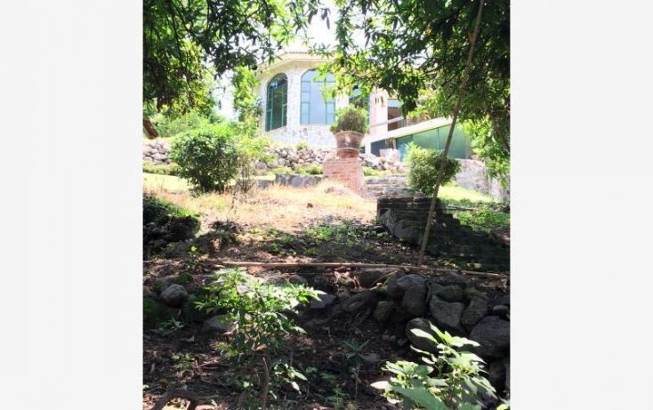 Foto de casa en venta en las palomas de la soledad 20, unidad auditorio 2a secc, zapopan, jalisco, 1379835 no 22