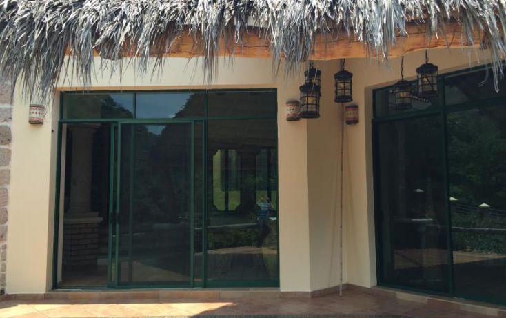 Foto de casa en venta en las palomas de la soledad 20, unidad auditorio 2a secc, zapopan, jalisco, 1379835 no 23