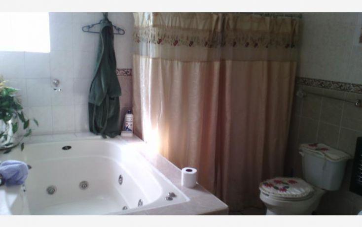 Foto de casa en venta en las palomas, francisco i madero, saltillo, coahuila de zaragoza, 1598880 no 07