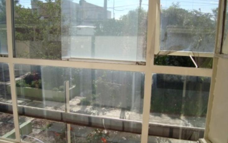 Foto de casa en venta en  ---, las palomas, irapuato, guanajuato, 388675 No. 03