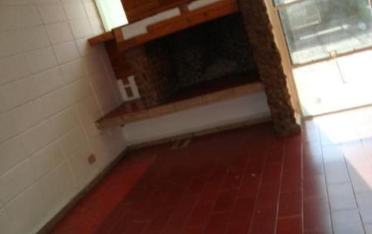 Foto de casa en venta en  ---, las palomas, irapuato, guanajuato, 388675 No. 05