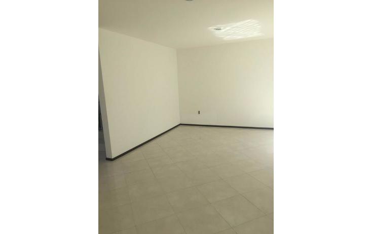 Foto de casa en venta en  , las palomas, mineral de la reforma, hidalgo, 1295503 No. 02