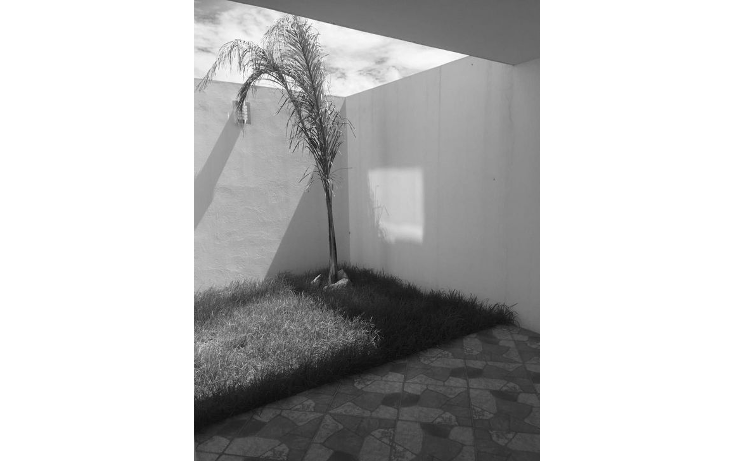 Foto de casa en venta en  , las palomas, mineral de la reforma, hidalgo, 1295503 No. 04
