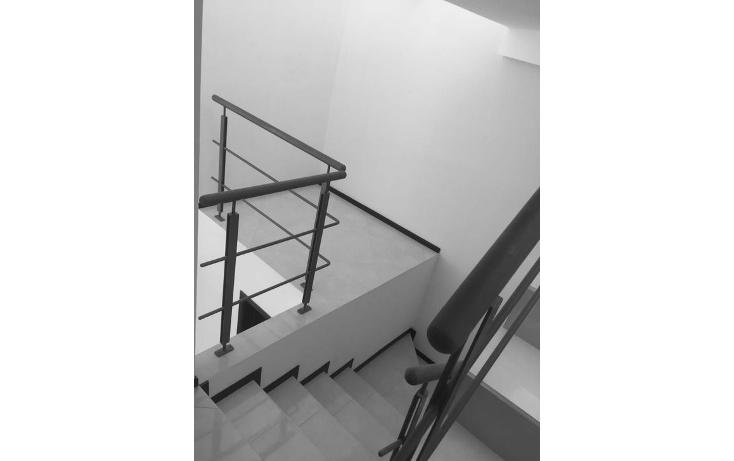 Foto de casa en venta en  , las palomas, mineral de la reforma, hidalgo, 1295503 No. 09