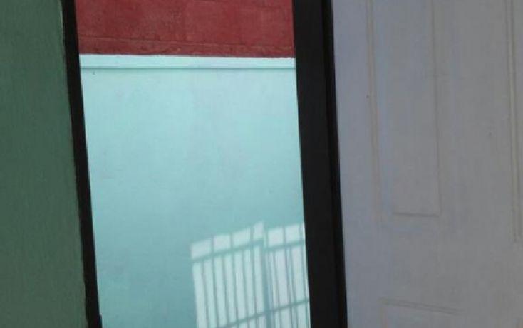 Foto de casa en venta en, las palomas, san juan del río, querétaro, 1830631 no 01