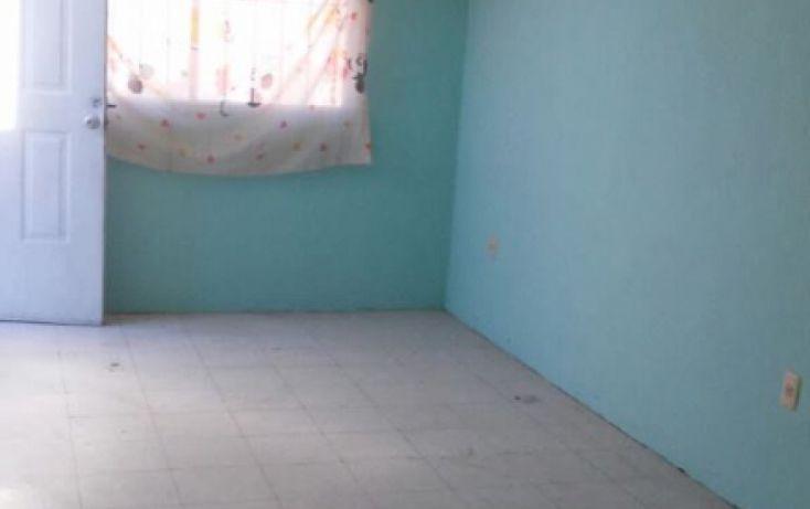 Foto de casa en venta en, las palomas, san juan del río, querétaro, 1833920 no 02