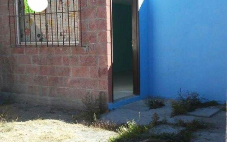 Foto de casa en venta en, las palomas, san juan del río, querétaro, 1833920 no 04