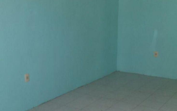 Foto de casa en venta en, las palomas, san juan del río, querétaro, 1833920 no 05