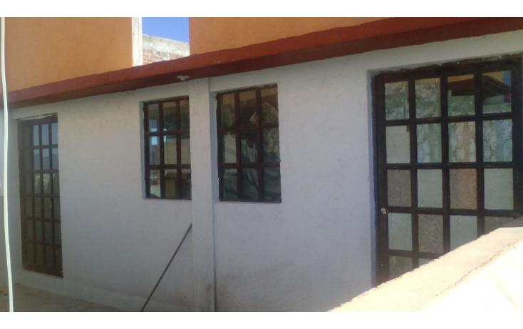 Foto de casa en venta en  , las palomas, toluca, m?xico, 1604680 No. 09