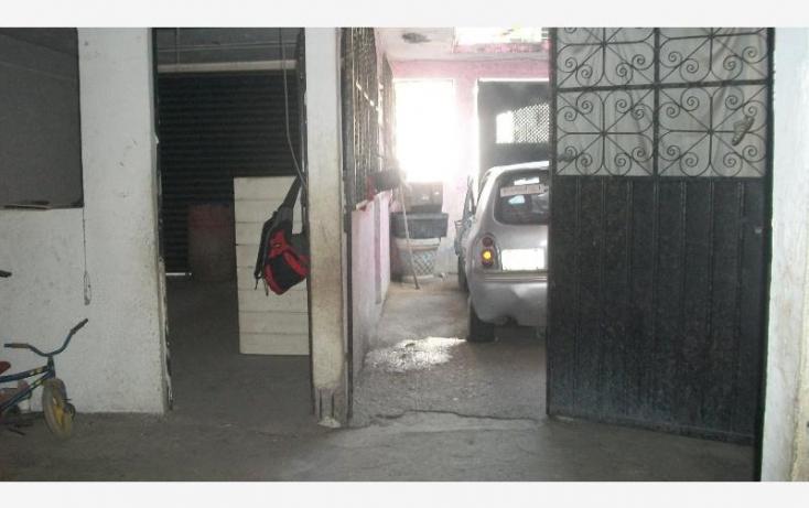Foto de casa en venta en, las parotas, acapulco de juárez, guerrero, 385095 no 01