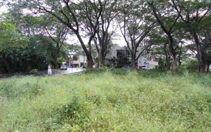 Foto de terreno habitacional en venta en  , las parotas, villa de álvarez, colima, 1557318 No. 04