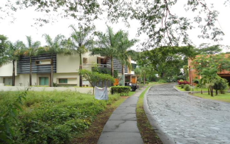 Foto de terreno habitacional en venta en  , las parotas, villa de álvarez, colima, 1557318 No. 05