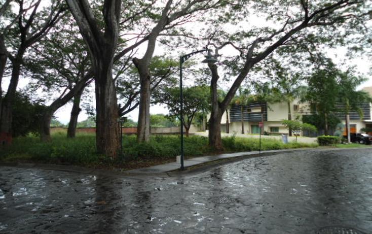 Foto de terreno habitacional en venta en  , las parotas, villa de álvarez, colima, 1557318 No. 06