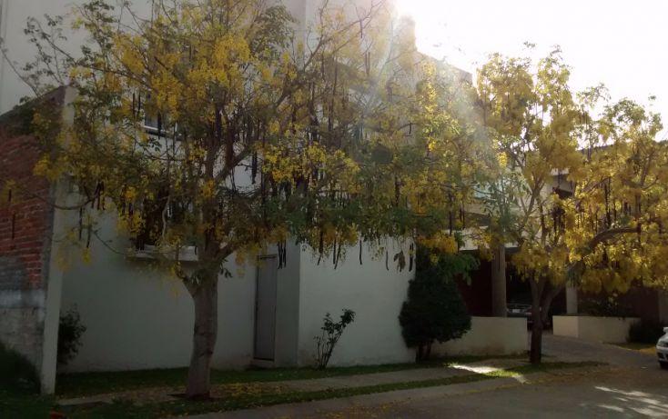 Foto de casa en venta en, las peñitas de san pablo, jacona, michoacán de ocampo, 2001110 no 02