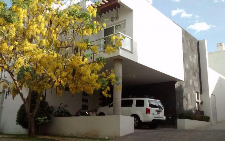 Foto de casa en venta en, las peñitas de san pablo, jacona, michoacán de ocampo, 2001110 no 03