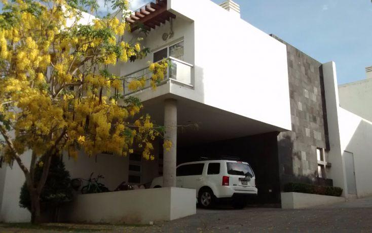 Foto de casa en venta en, las peñitas de san pablo, jacona, michoacán de ocampo, 2001110 no 04