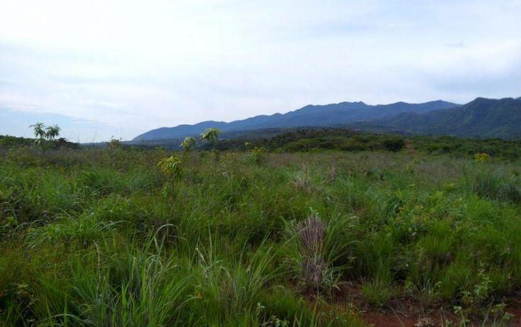 Foto de terreno industrial en venta en, las peñitas, tepic, nayarit, 1222077 no 04