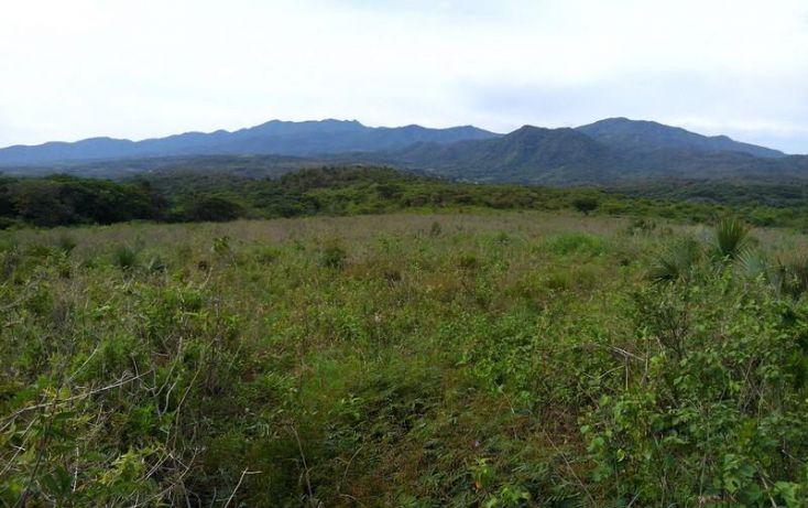 Foto de terreno industrial en venta en, las peñitas, tepic, nayarit, 1222077 no 08