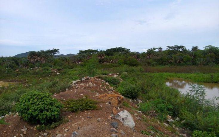 Foto de terreno industrial en venta en, las peñitas, tepic, nayarit, 1222077 no 20
