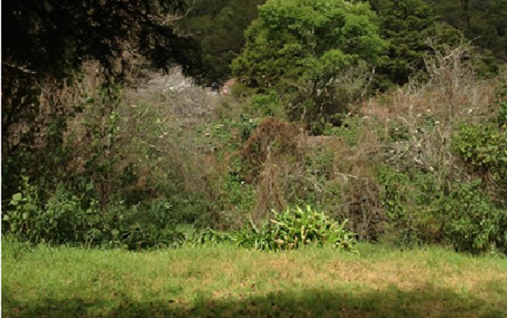 Foto de terreno habitacional en venta en, las peras, san cristóbal de las casas, chiapas, 1877624 no 02