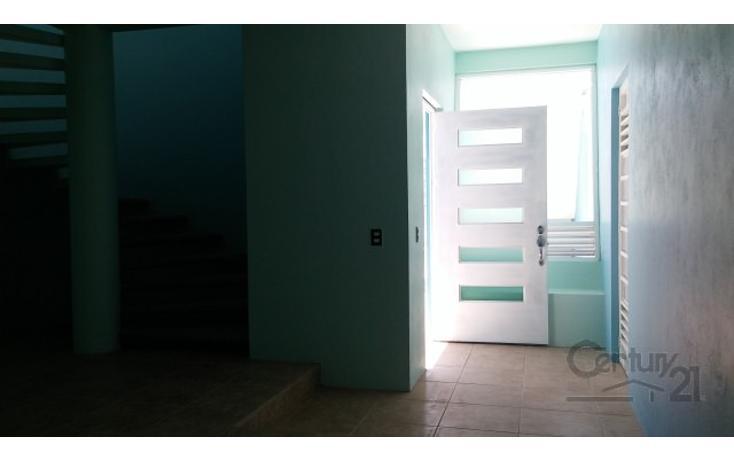 Foto de casa en venta en  , las petaquillas, chilpancingo de los bravo, guerrero, 1703904 No. 05