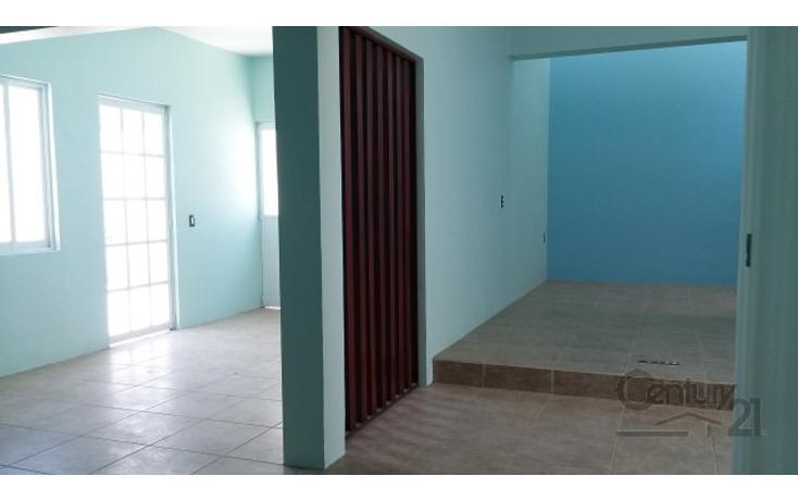 Foto de casa en venta en  , las petaquillas, chilpancingo de los bravo, guerrero, 1703904 No. 06