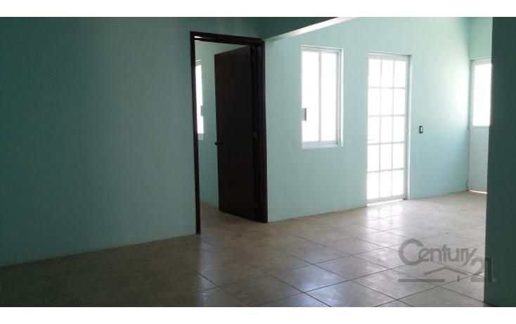 Foto de casa en venta en  , las petaquillas, chilpancingo de los bravo, guerrero, 1703904 No. 07