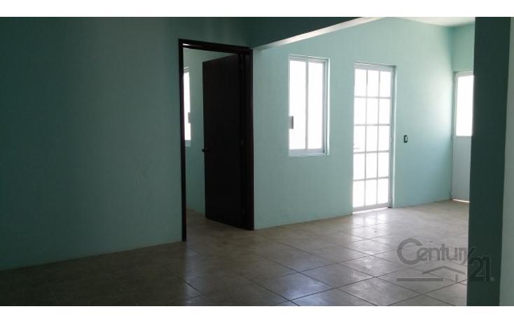 Foto de casa en venta en  , las petaquillas, chilpancingo de los bravo, guerrero, 1703904 No. 08