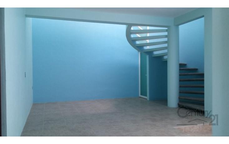 Foto de casa en venta en  , las petaquillas, chilpancingo de los bravo, guerrero, 1703904 No. 10