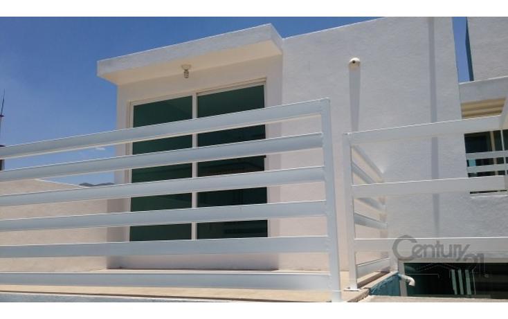 Foto de casa en venta en  , las petaquillas, chilpancingo de los bravo, guerrero, 1703904 No. 14