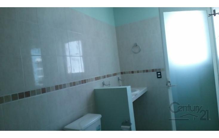 Foto de casa en venta en  , las petaquillas, chilpancingo de los bravo, guerrero, 1703904 No. 15