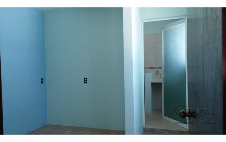 Foto de casa en venta en  , las petaquillas, chilpancingo de los bravo, guerrero, 1703904 No. 16