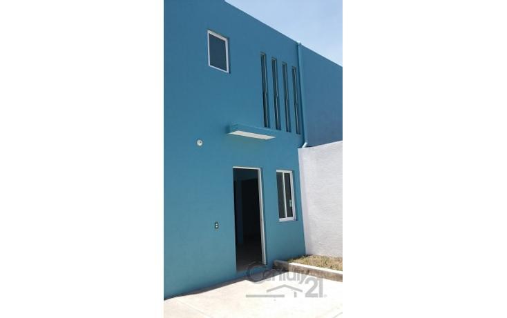 Foto de casa en venta en  , las petaquillas, chilpancingo de los bravo, guerrero, 1703904 No. 18
