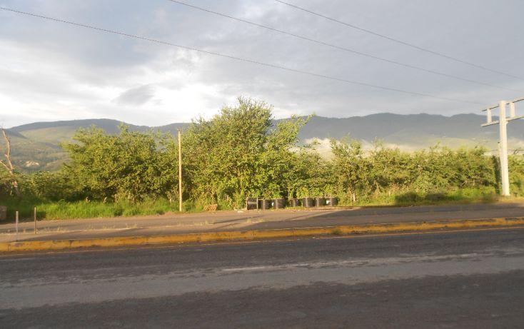 Foto de terreno comercial en venta en, las petaquillas, chilpancingo de los bravo, guerrero, 1719078 no 01