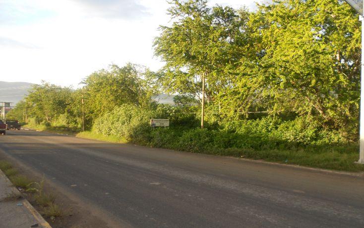 Foto de terreno comercial en venta en, las petaquillas, chilpancingo de los bravo, guerrero, 1719078 no 02