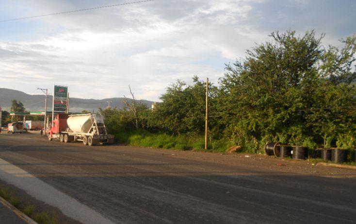 Foto de terreno comercial en venta en, las petaquillas, chilpancingo de los bravo, guerrero, 1719078 no 06