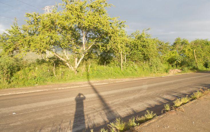 Foto de terreno comercial en venta en, las petaquillas, chilpancingo de los bravo, guerrero, 1719078 no 07